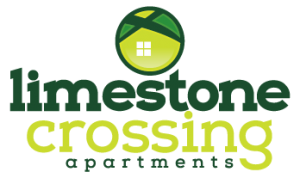 Limestone Crossing Apartments